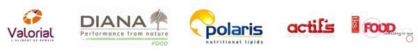 Découvrez nos sponsors Valorial Dinan Polarie Actif's